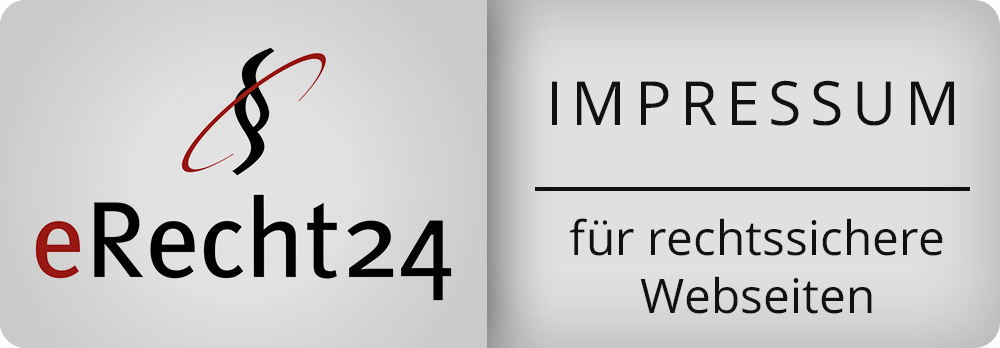 erecht24-grau-impressum-gross